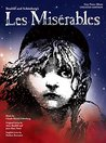 Les Miserable (Easy Piano) *UPDATE*