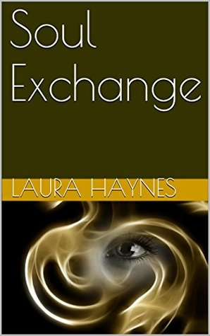 soul-exchange