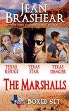 The Marshalls Box...