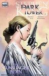 Dark Tower by Robin Furth