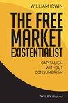 The Free Market E...