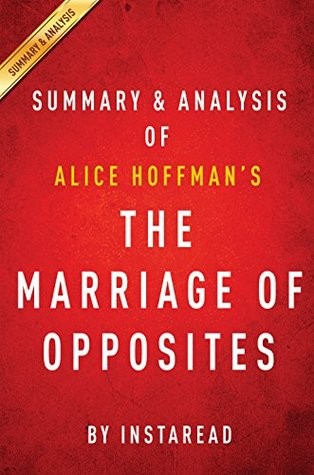 the-marriage-of-opposites-by-alice-hoffman-summary-analysis