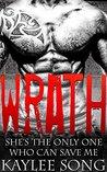 Wrath by Kaylee Song