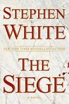 The Siege (Alan Gregory, #17)