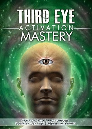 third-eye-activation-mastery