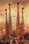 Barcelona: the Great Enchantress