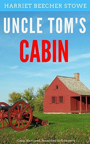 Uncle Tom's Cabin: