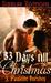 33 Days Till Christmas