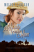 Miranda and the Miner (Westward to Home #2)