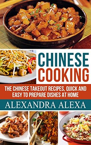 Chinese cooking the chinese takeout recipes quick easy to 26194261 forumfinder Images
