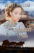 Selena and the Stagecoach Driver (Westward to Home #3)