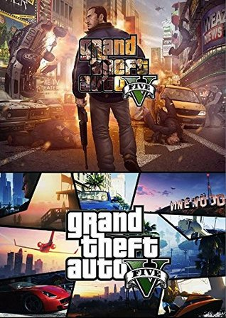 GTA V - GTA 5 Pro Guide and Cheats