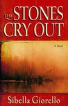 The Stones Cry Out (Raleigh Harmon Mysteries, #1)