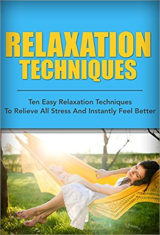 relaxation methods