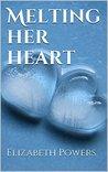 Melting Her Heart