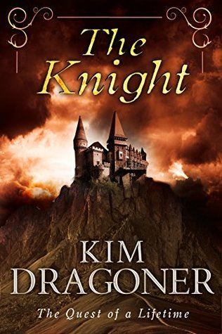 The Knights (Sons of Camelot Book 1)