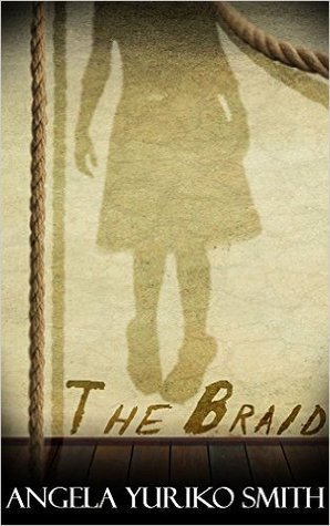 the-braid-a-short-story