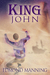 King John (The Lost and Founds, #4)