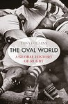 The Oval World: A...
