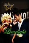 Limelight by Kim Carmichael