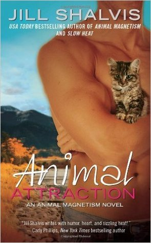 animal-attraction