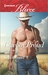 Cowboy Proud (Wild Western ...