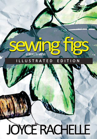 Sewing Figs