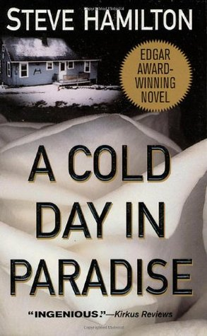 a-cold-day-in-paradise