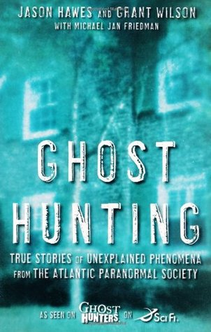the psychic casebook real encounters with the paranormal