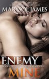 Enemy Mine (Unseen Enemy, #3)