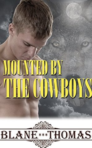 mounted-by-the-cowboys