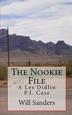 The Nookie File