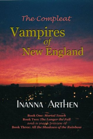 the-compleat-vampires-of-new-england