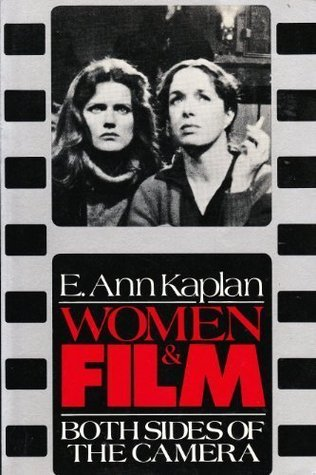women-and-film-both-sides-of-the-camera