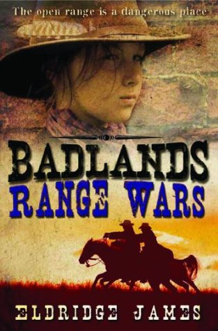 Badlands: Range Wars
