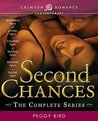 Second Chances: The Complete Series