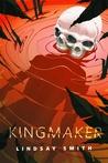 Kingmaker cover