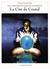La Cité de cristal (Les chroniques d'Alvin le Faiseur, #6)