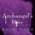 Archangel's Kiss (Guild Hun...