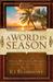 A Word in Season, Volume 6