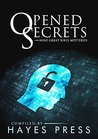 Opened Secrets: Nine Great Bible Mysteries