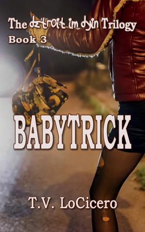 Babytrick Descarga gratuita de audio de libros en inglés