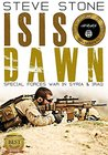 ISIS Dawn: The Battle Against ISIS in Syria and Iraq