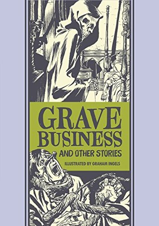 grave-business-and-other-stories