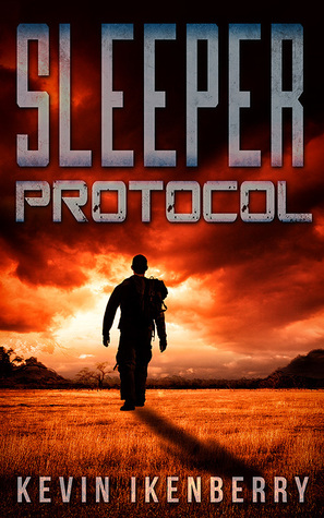 Sleeper Protocol by Kevin Ikenberry