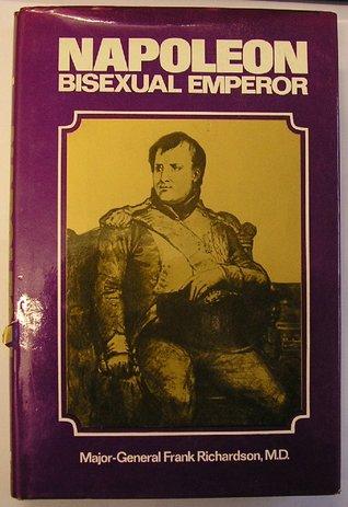 Napoleon, Bisexual Emperor