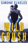 Wild Crush by Simone Elkeles