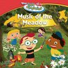 Music of the Meadow (Little Einsteins Early Reader)