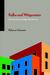 Kafka and Wittgenstein: The...