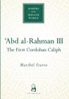 Abd al-Rahman al-Kawakibi: Islamic Reform and Arab Revival
